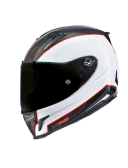 Nexx XR2 Carbon
