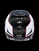 Nexx XR2 Carbon-vista trás