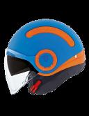 sx10-switx-fun-collection-laranja-azul-explosão-mate