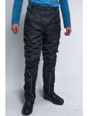 calças-351