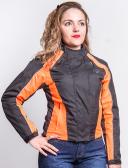 blusão-4546-preto-laranja