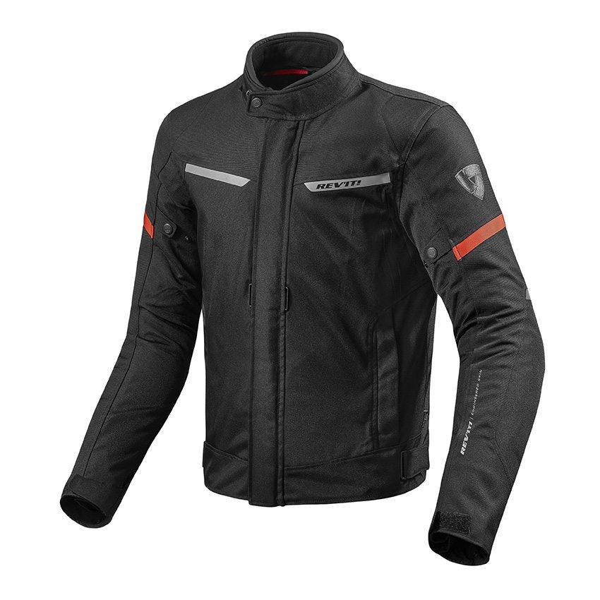 103da6469 Casaco REV IT Lucid - Vestuário de Homem para Motociclista
