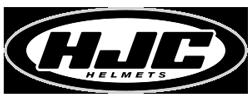 hjc-logo-100
