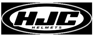 hjc-logo-300