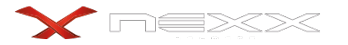 nexxx-logo-45