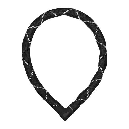 Corrente Abus Steel-O-Flex Iven 8200